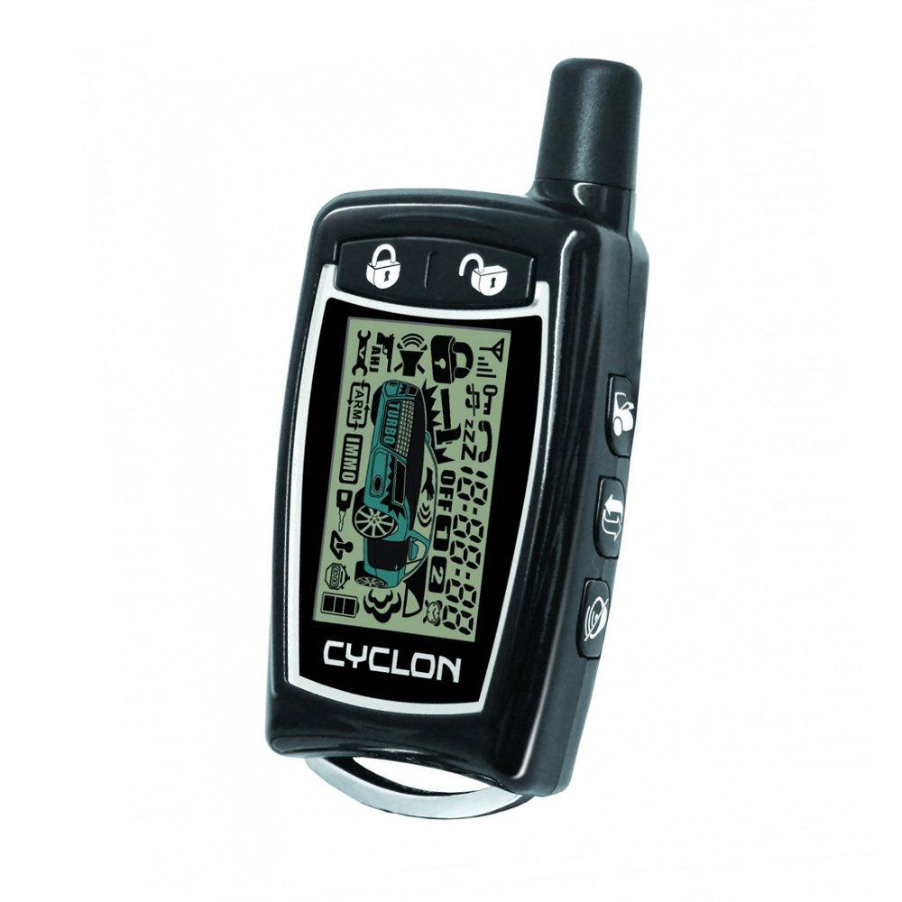 CYCLON RS1100 - Фото 1