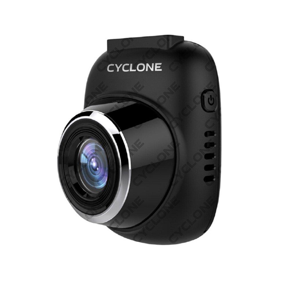 CYCLONE DVF-75 - Фото 1