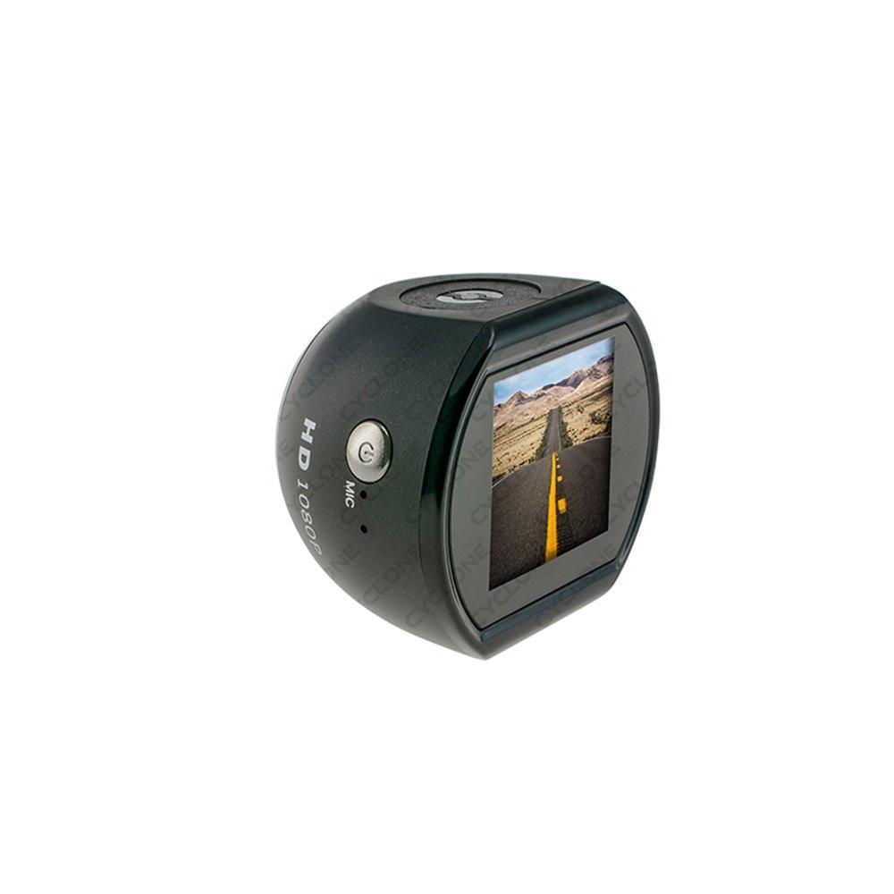 CYCLONE DVF-85 WiFi