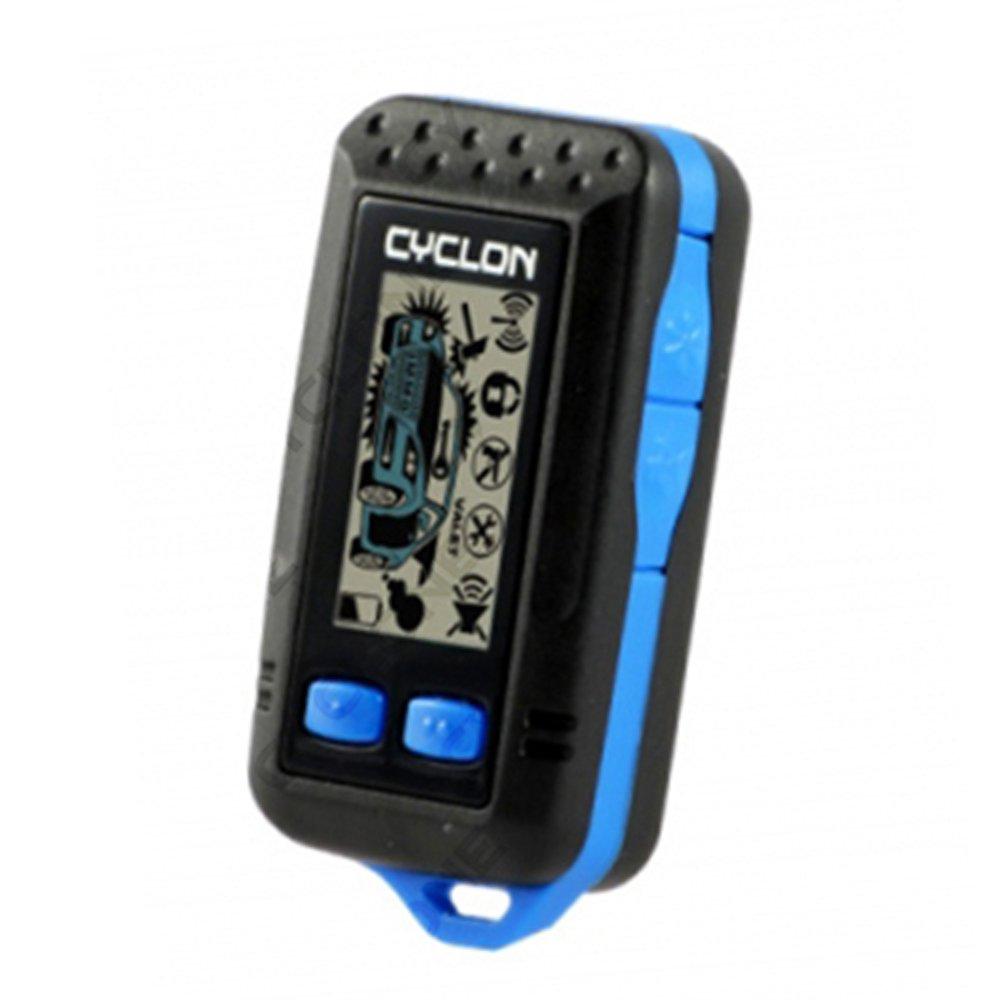 CYCLON 950D - Фото 1