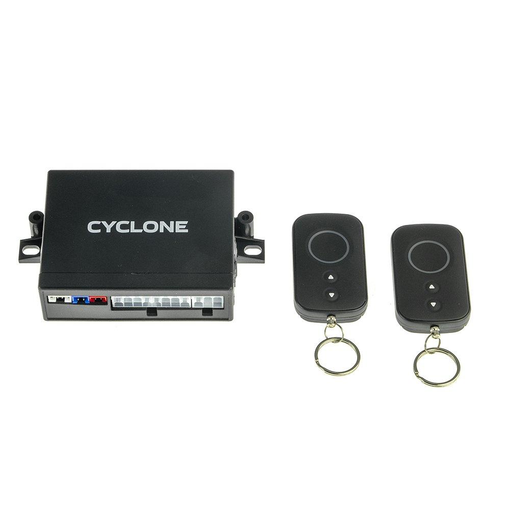 CYCLONE A20 - Фото 2
