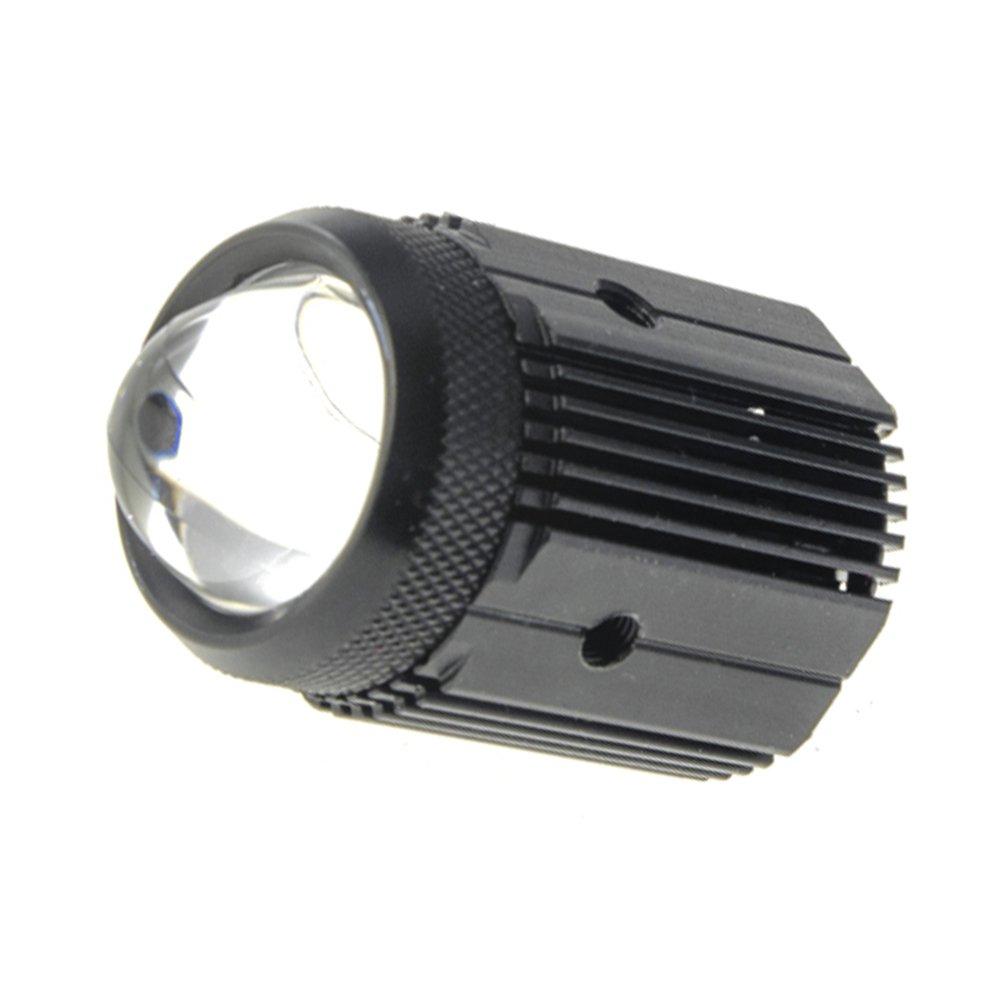 CYCLONE LED MF-01 - Фото 1