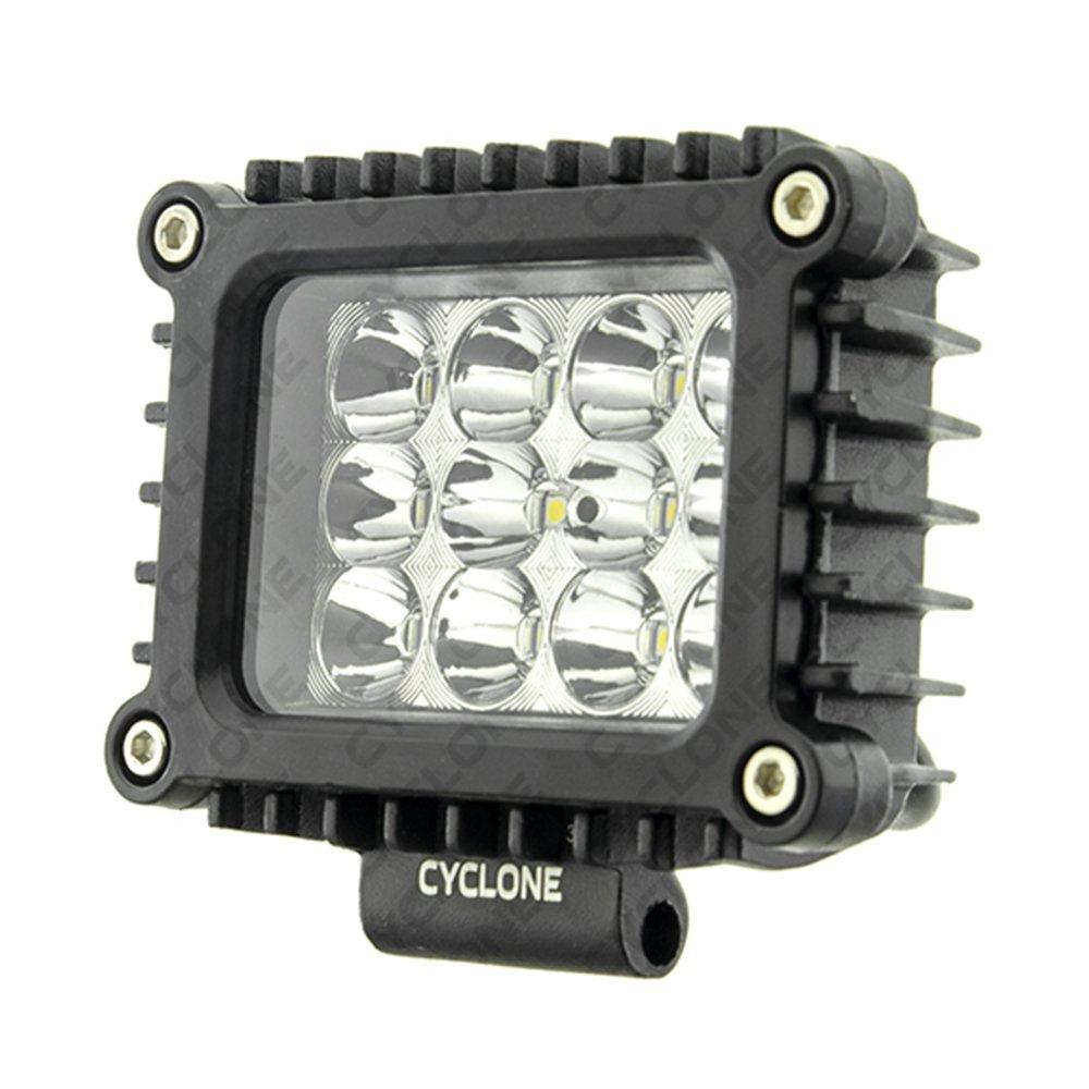 CYCLONE WL-G2 42W Spot - Фото 1
