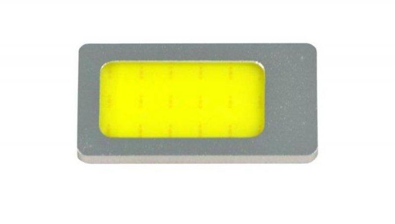 DS-004(22*42) 2W 12V ST