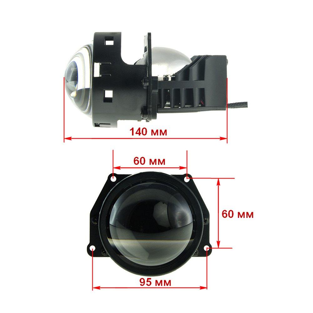 Decker SPL-100 3