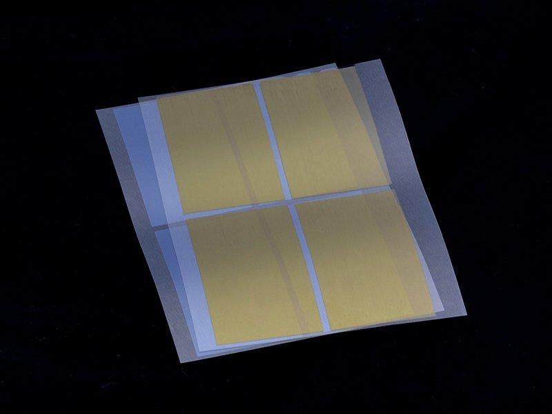 CYCLONE LED H7 6000K 6000Lm PH type 7 v2 - Фото 2