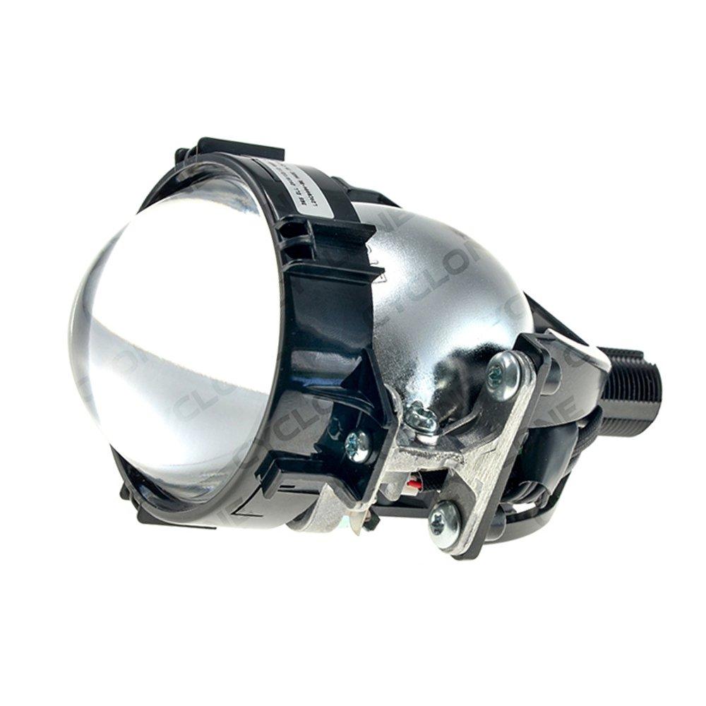 CYCLON LED BL-2.5