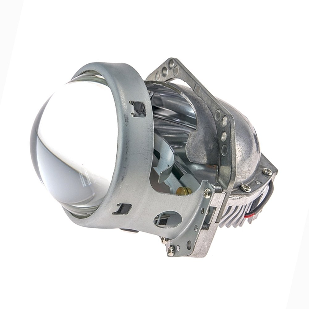 CYCLONE LED BL 3.0