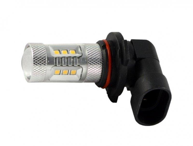LED H11-2 15W 5000K (SAMSUNG 15X1W)