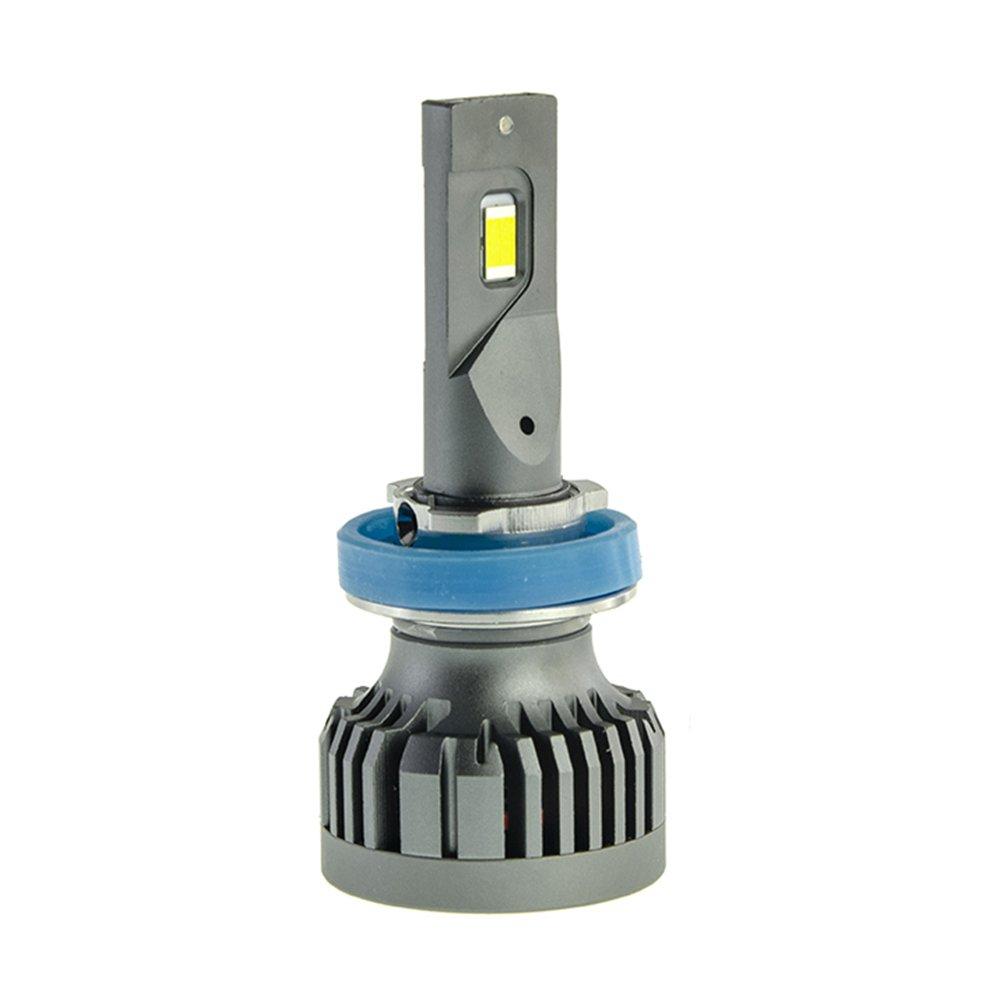 CYCLONE LED H11 5500K type 34 - Фото 1