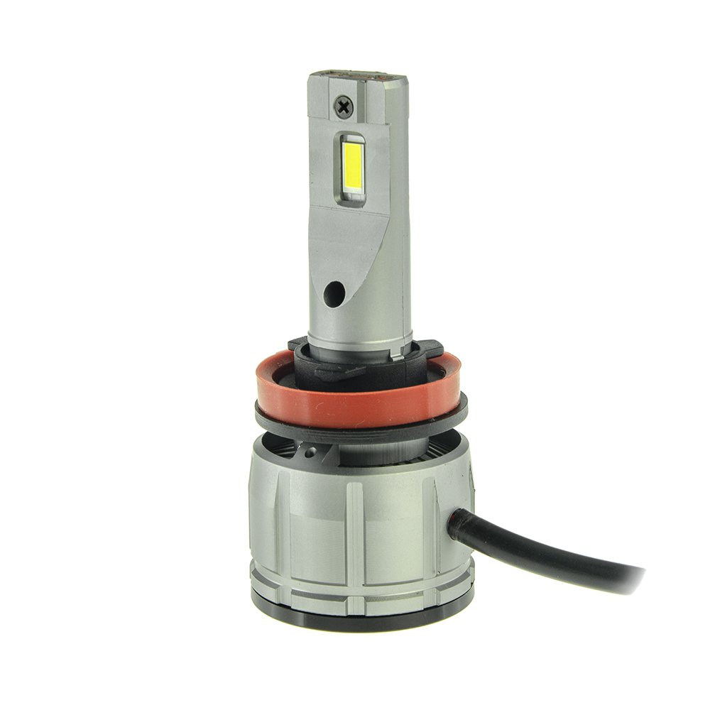 CYCLONE LED H11 6000K type 38 - Фото 1