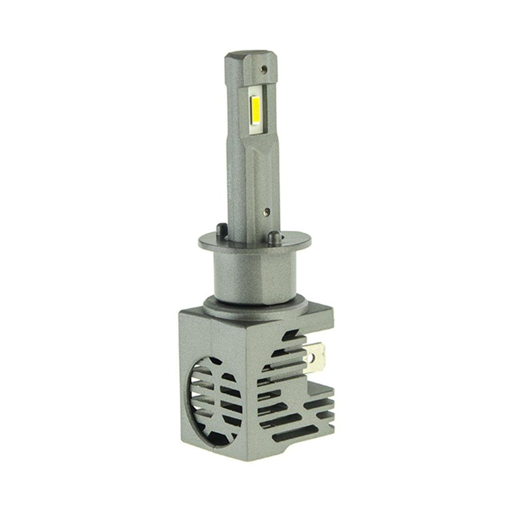 CYCLONE LED H1 5000K 4600Lm type 33 - Фото 1