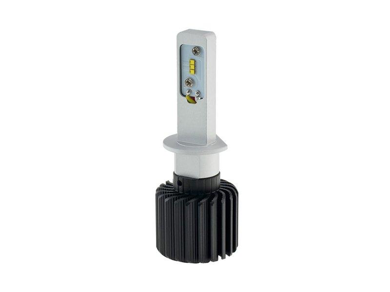 CYCLONE LED H1 5000K 4000Lm PH type 2 - Фото 1