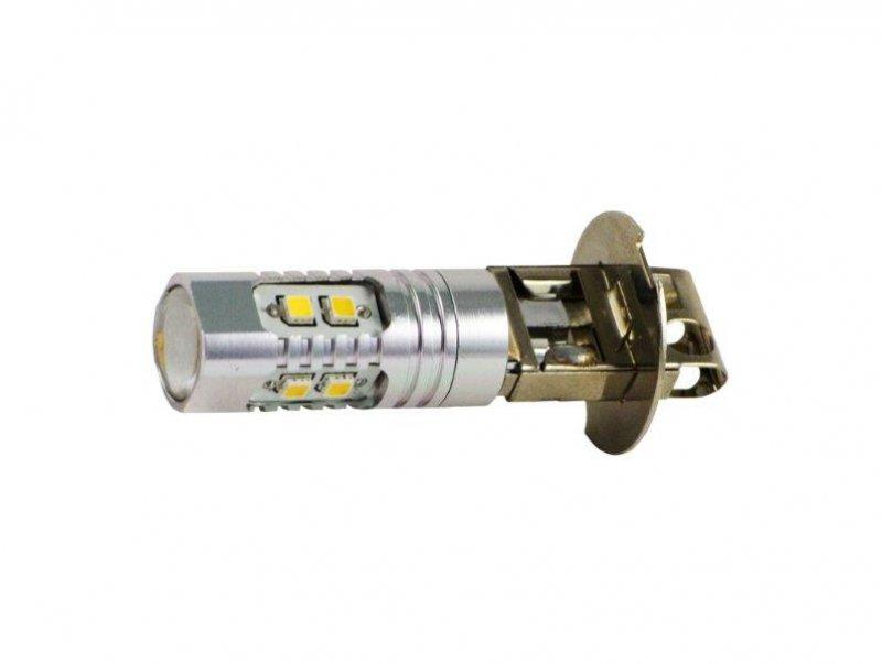 LED H3-1 10W 5000K (SAMSUNG 10X1W)