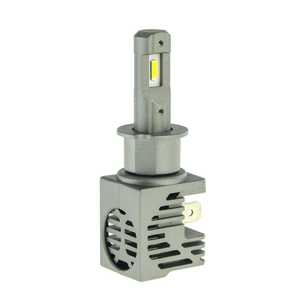 CYCLONE LED H3 5000K 4600Lm type 33 - Фото 1