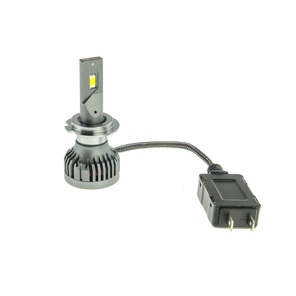 CYCLONE LED H7 5500K type 34 - Фото 2