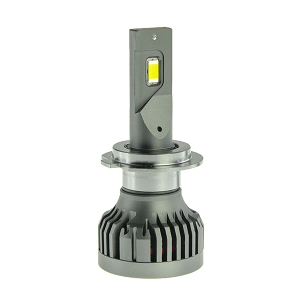 CYCLONE LED H7 5500K type 34 - Фото 1