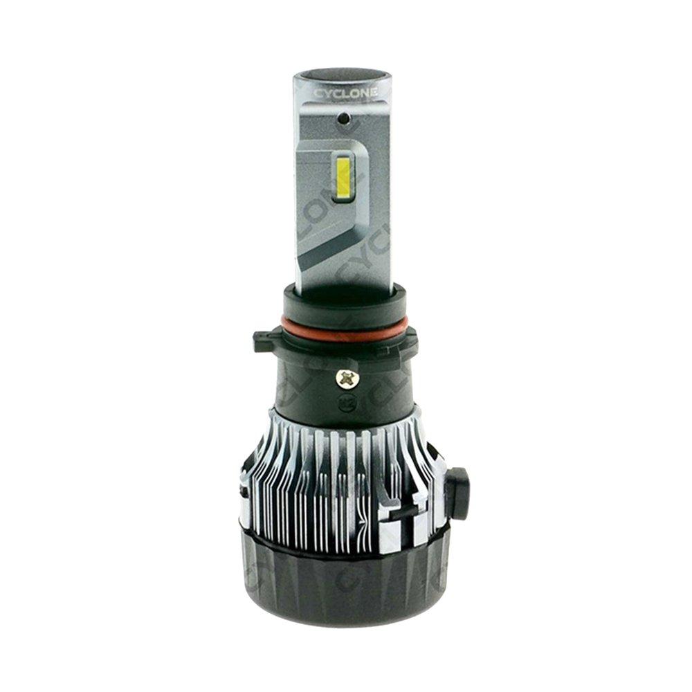 CYCLONE LED P13 6000K 5000Lm CR type 19 - Фото 1