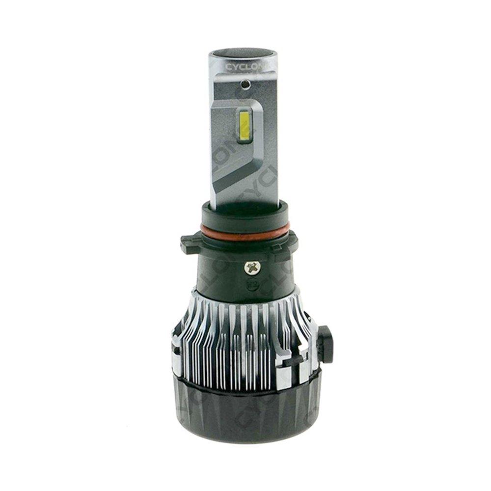 CYCLONE LED PSX26 5000K 5000Lm CR type 19 - Фото 1