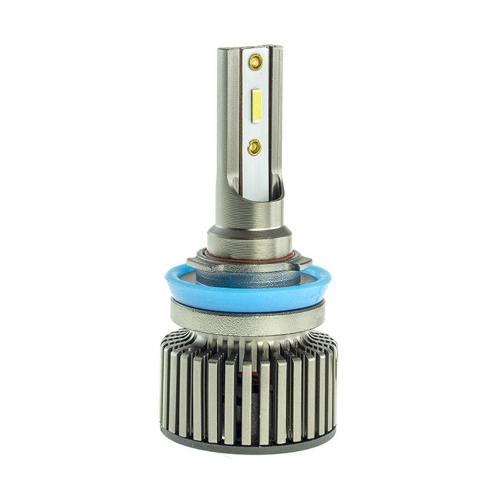 Nextone LED L1 H11 5000K - Фото 1