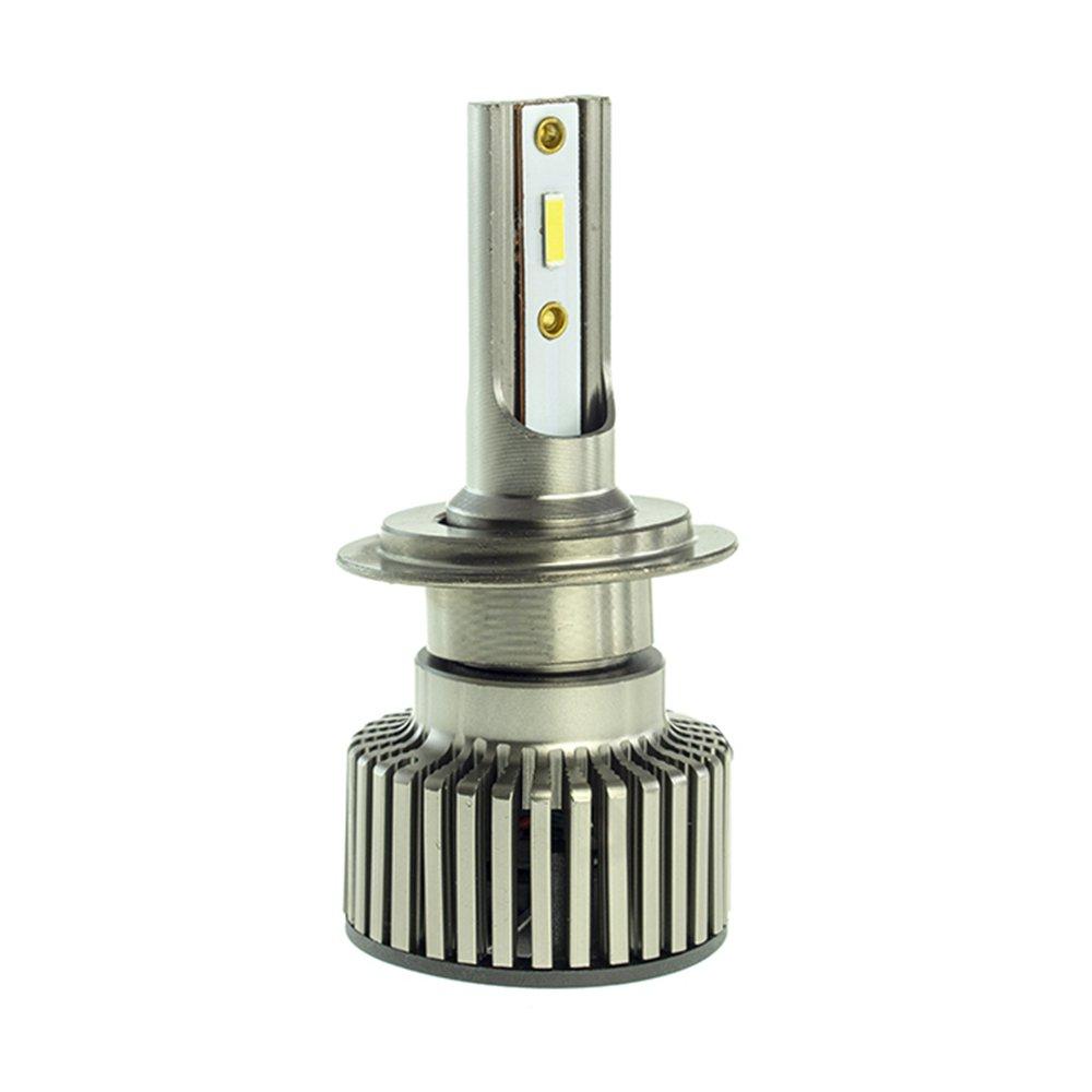 Nextone LED L1 H7 5000K - Фото 1