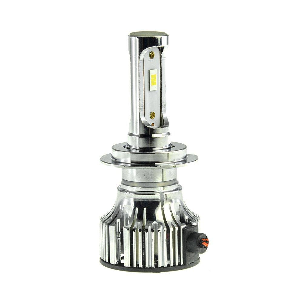 Nextone LED L2 H7 6000K - Фото 1