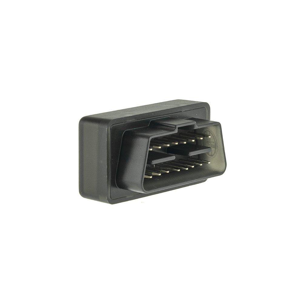 OBD адаптер V06H WiFi - Фото 2