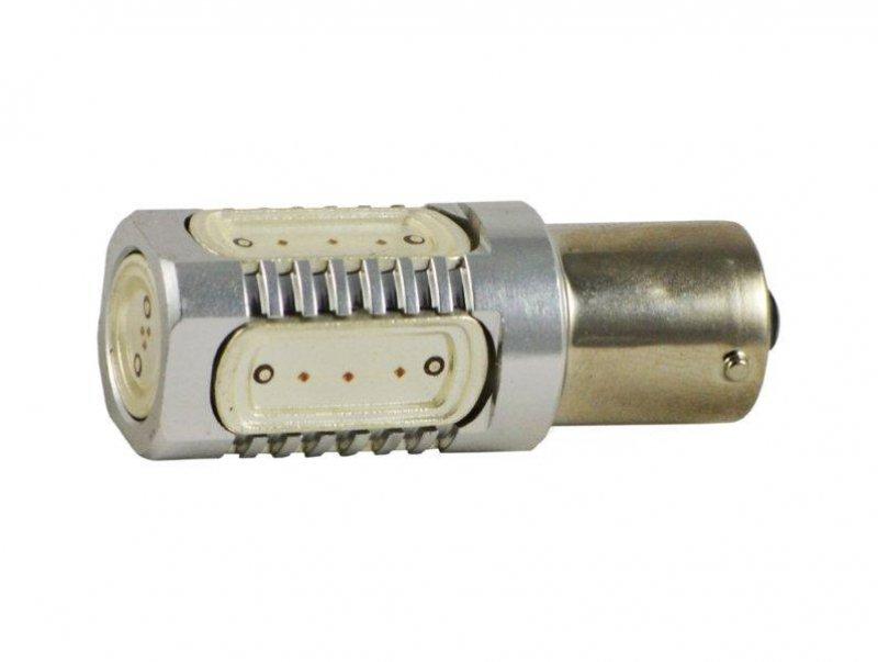 S25-006(2)R 7,5W 12V ST