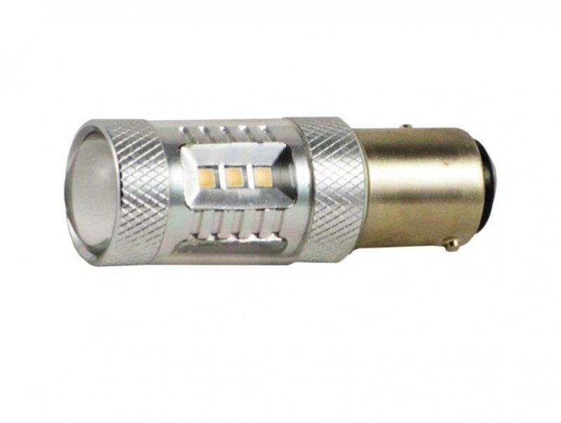 S25-007 15W 12V ST