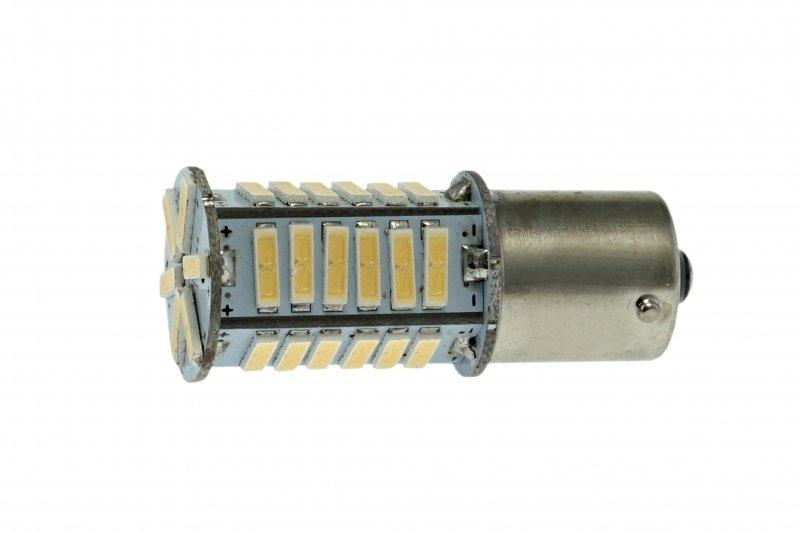 S25-016(2) 7014-36 12V