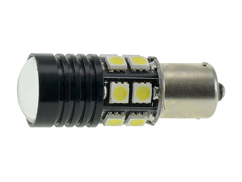 S25-020 CAN 5050-12 5W 12V