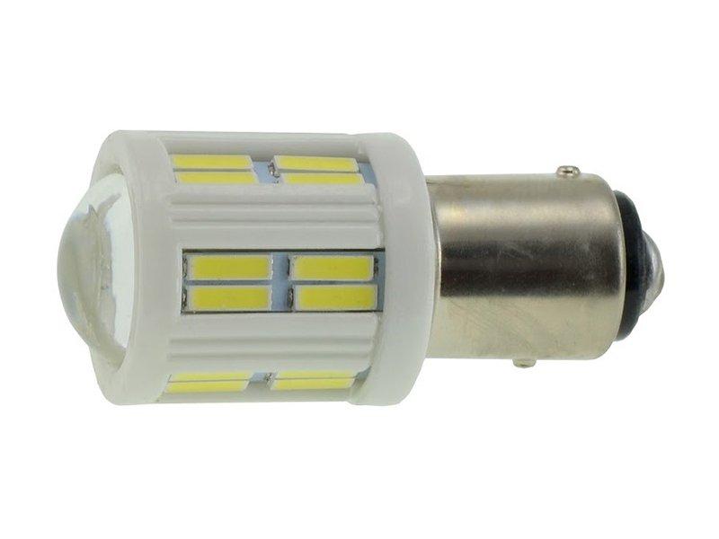 S25-027(2) CER 7020-28 12V