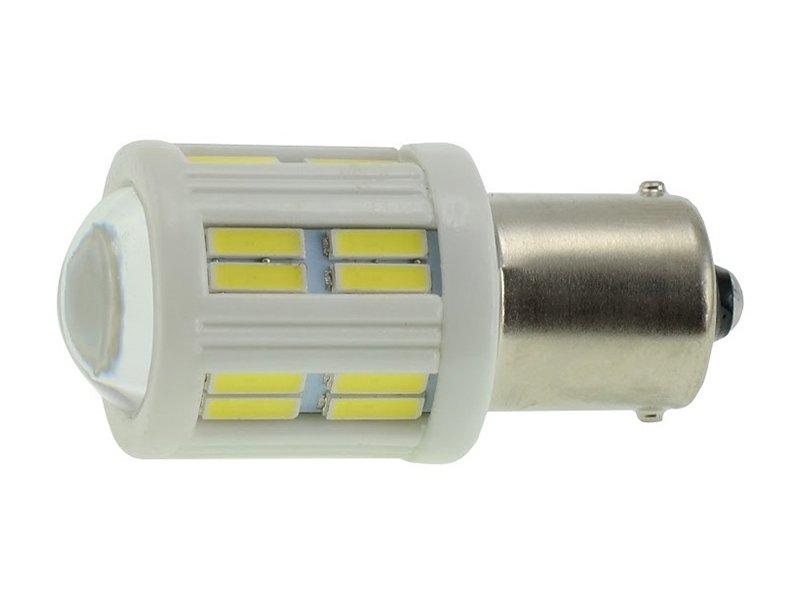 S25-026 CER 7020-28 12V