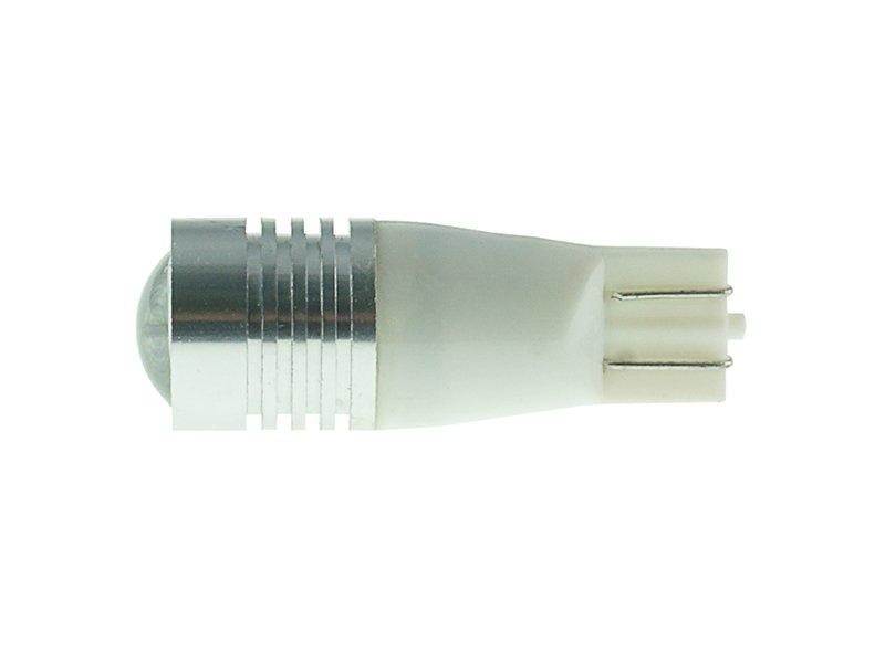 T10-014 3W 12V ST