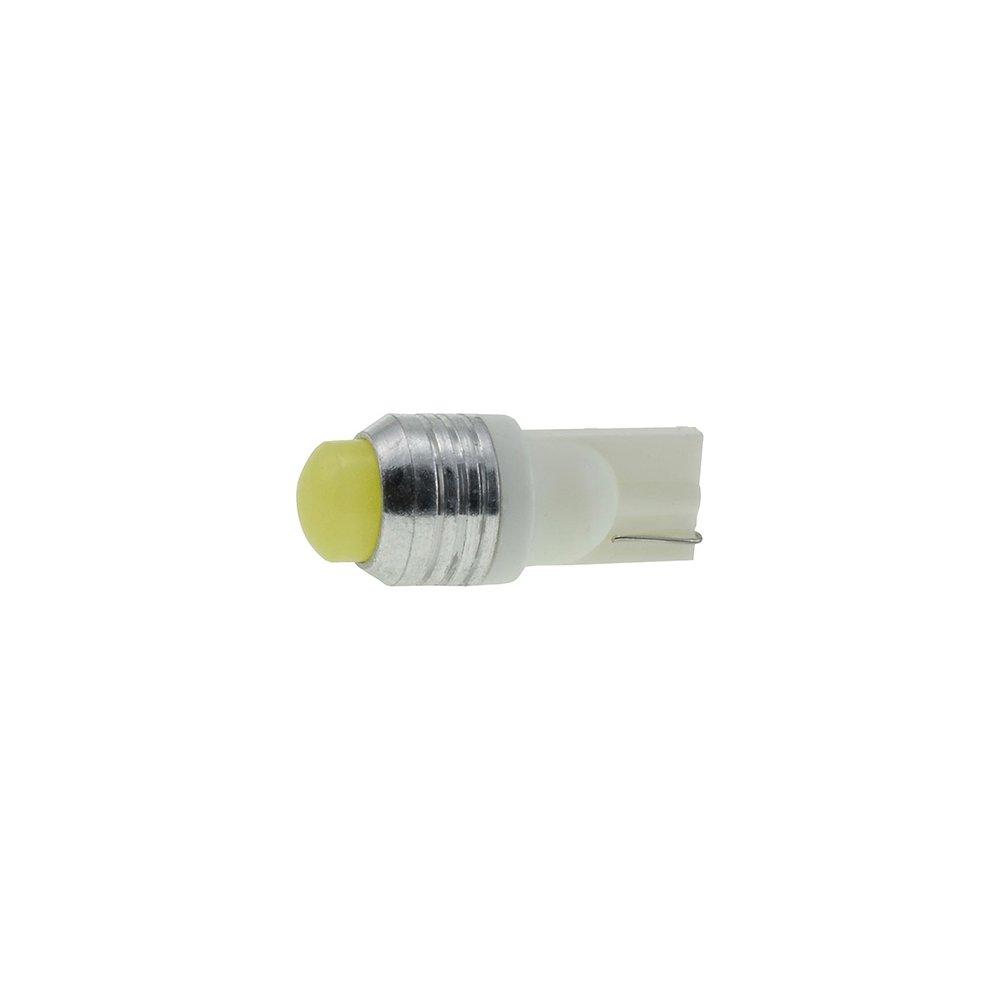T10-031 FL-1 12V