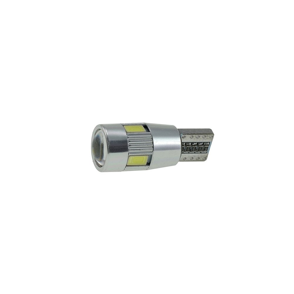 T10-032 CAN 5630-6 12V