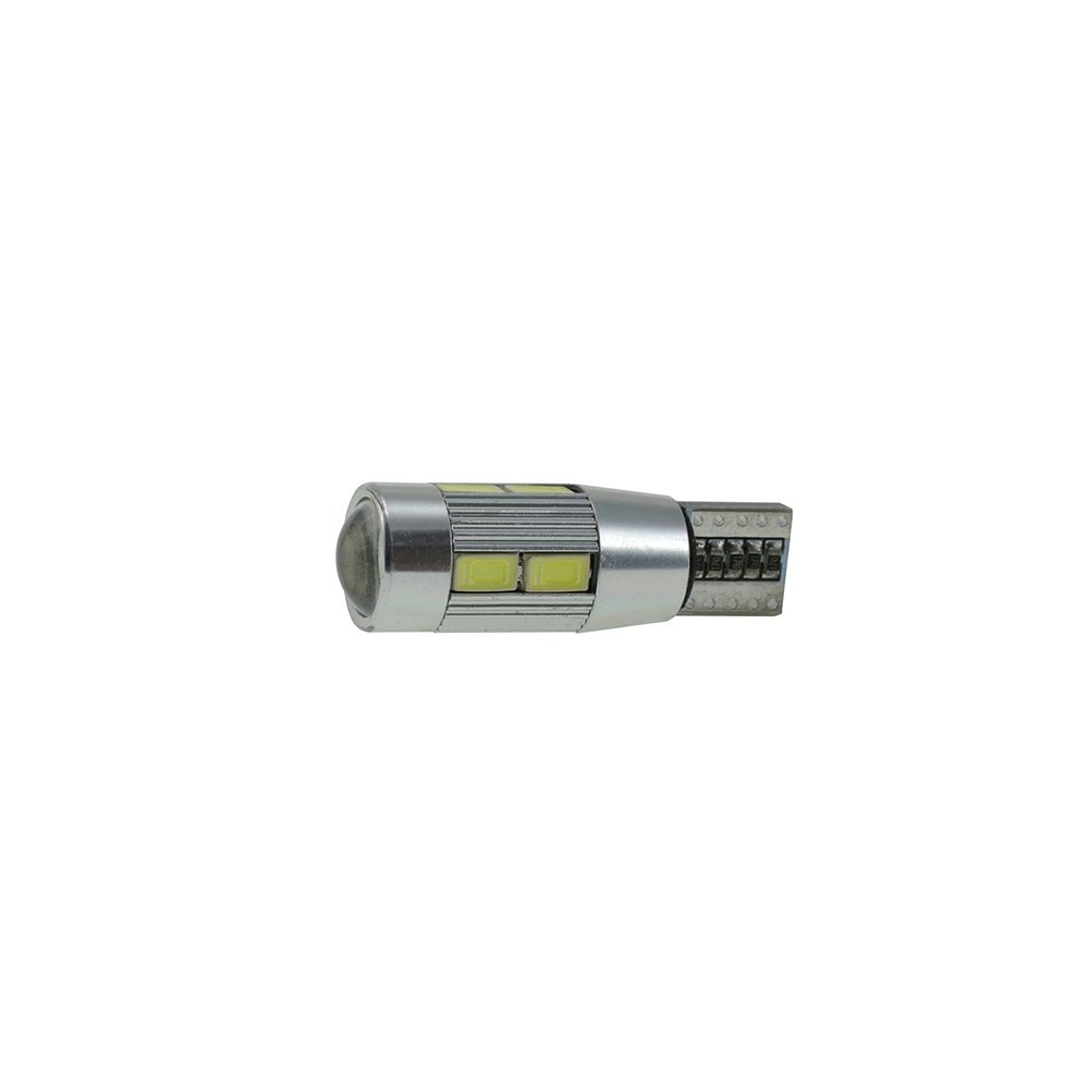 T10-033 CAN 5630-10 12V