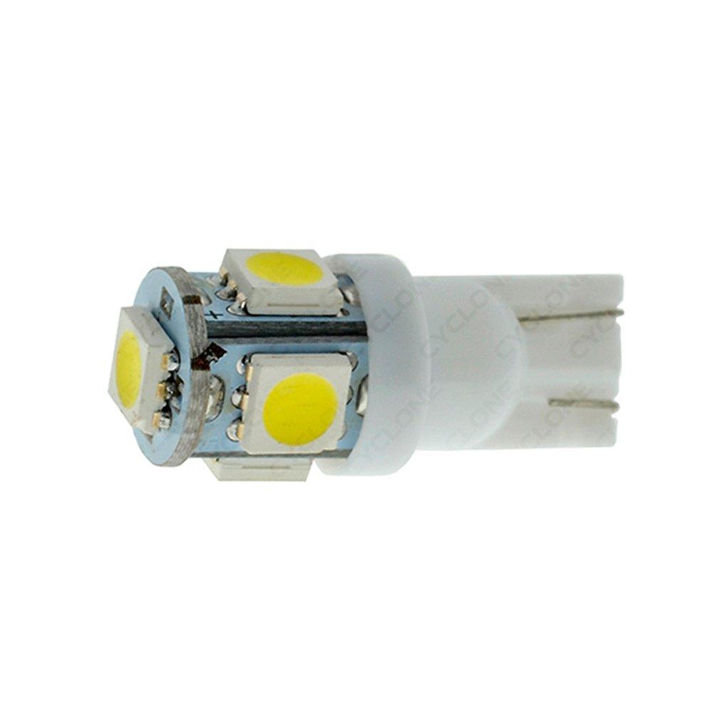 T10-038 5050-5 12V MJ