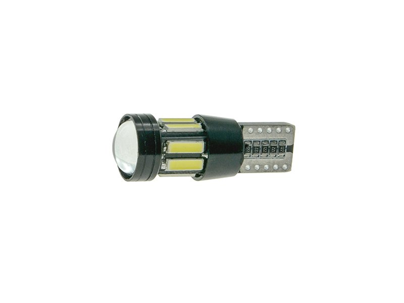 T10-067 CAN 3014-15 12V MJ