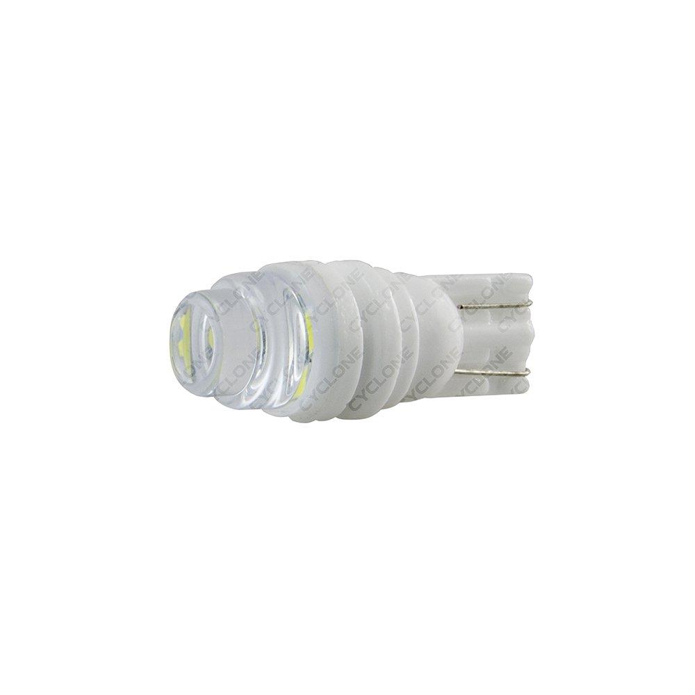 T10-070 CER 2835-3 12V KV