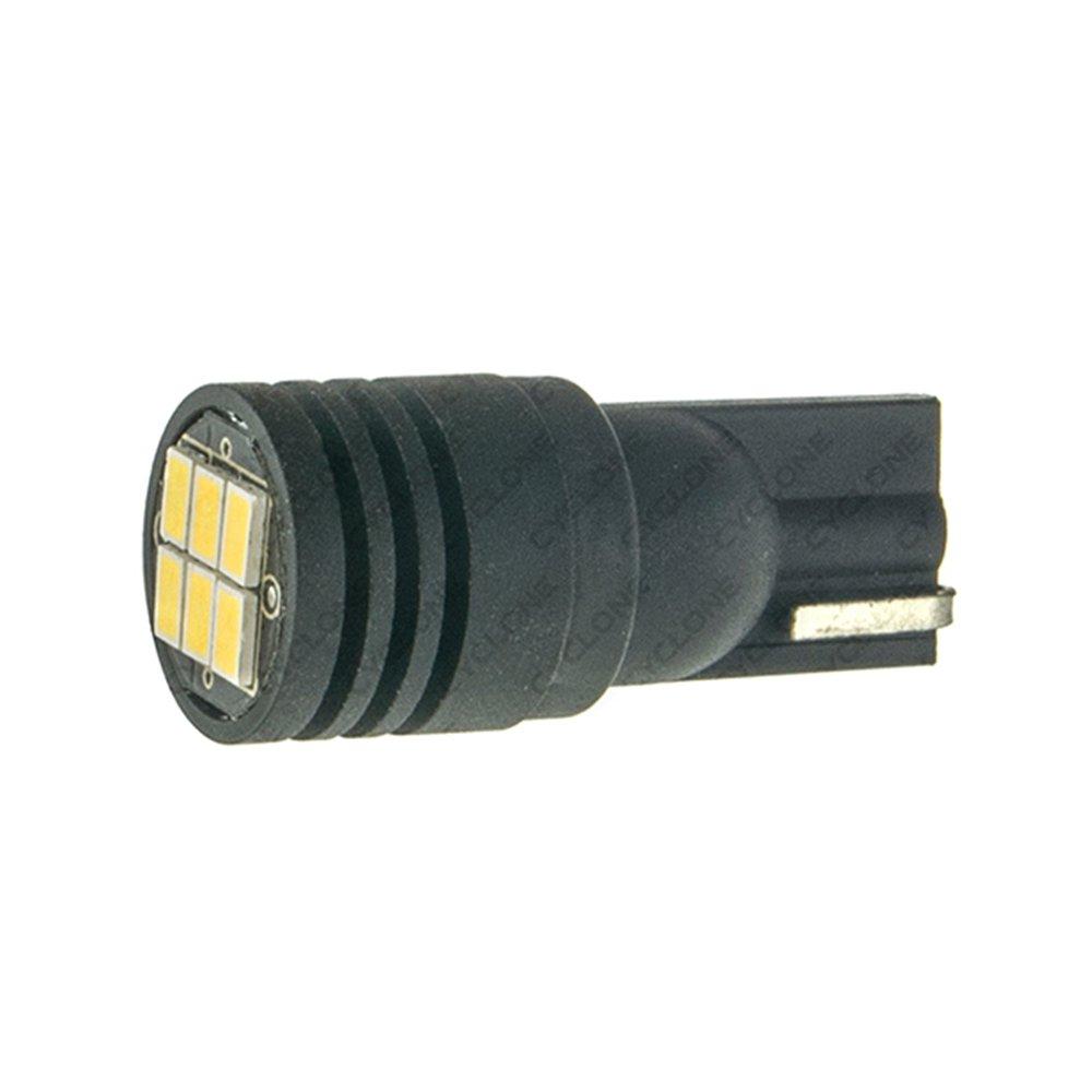 T10-077 3020-6 ULTRA 12-12V MJ