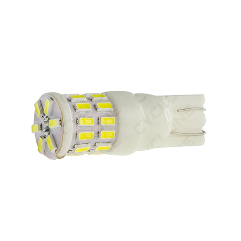 T10-084 CER 3014-30 12V