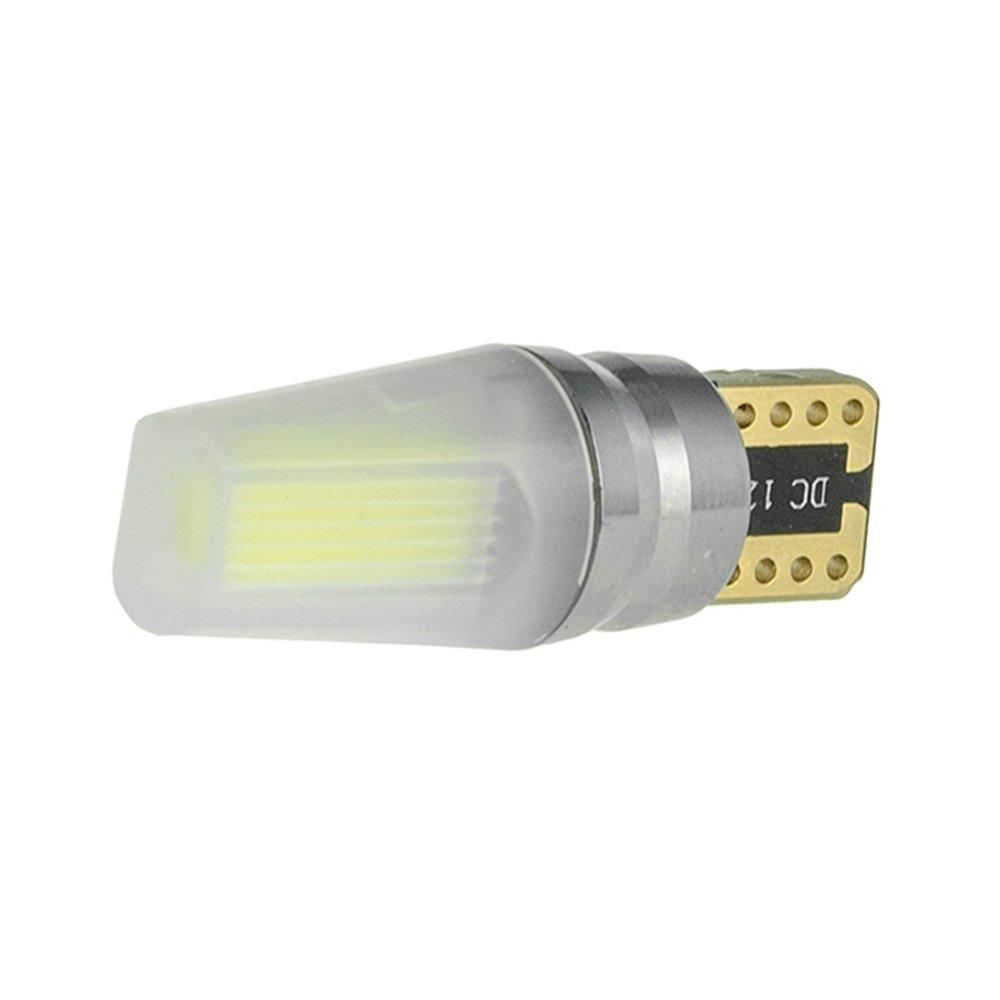 T10-090 CAN COB 12-24V