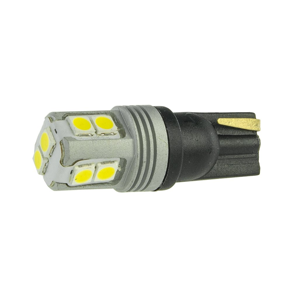 T10-095 CAN 3030-10 12-24V