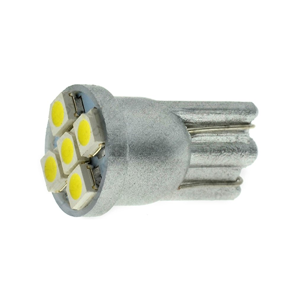T10-051 2835-5 12V SD