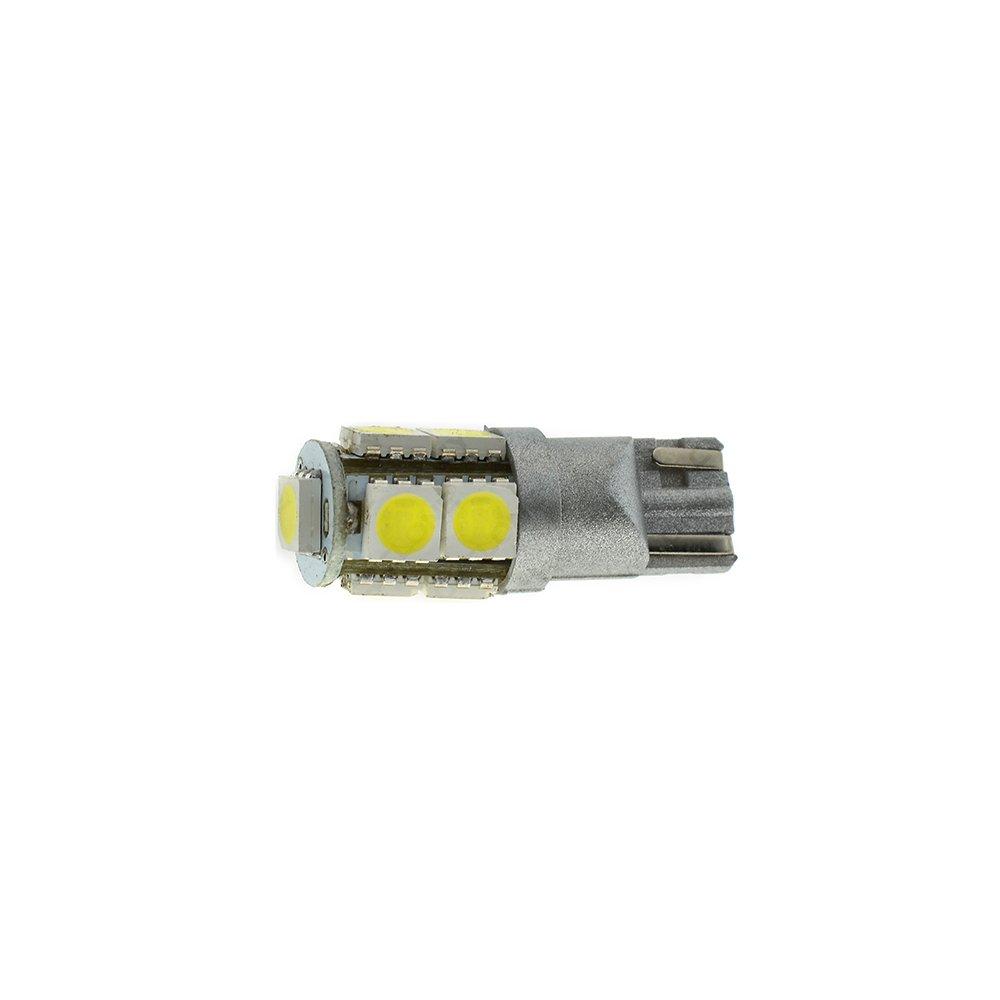 T10-055 5050-9 12V SD