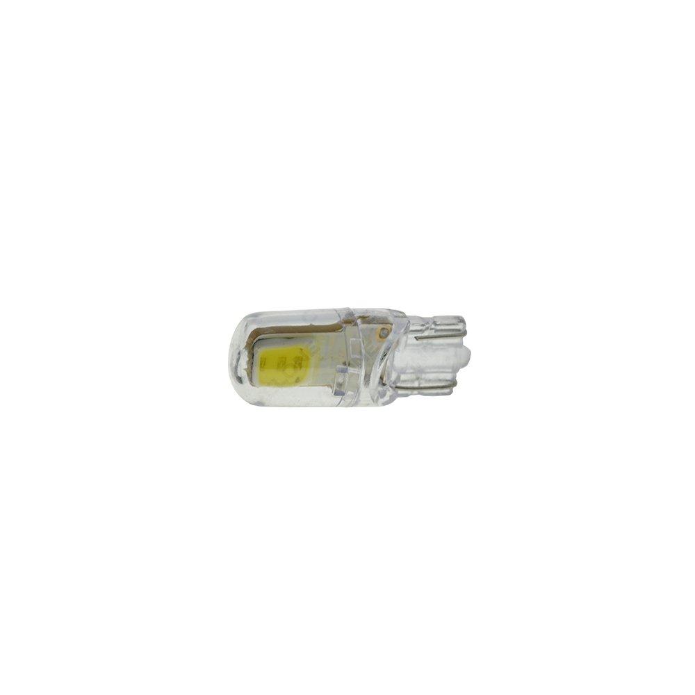 T10-056 COB-2 12V SD