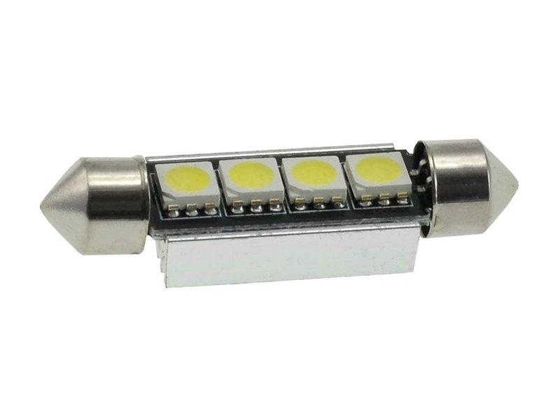 T11-013(41) CAN AL 5050-4 12V