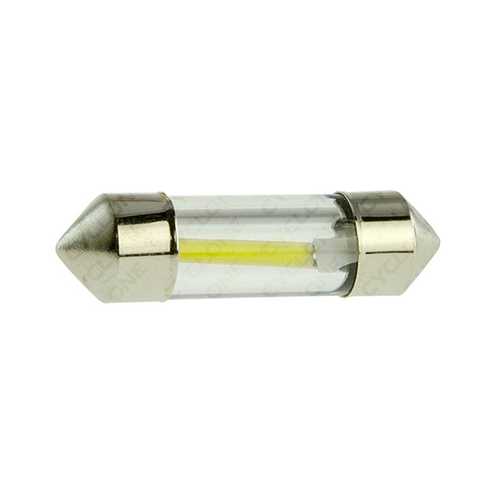 T11-034(31) COB-1 12V