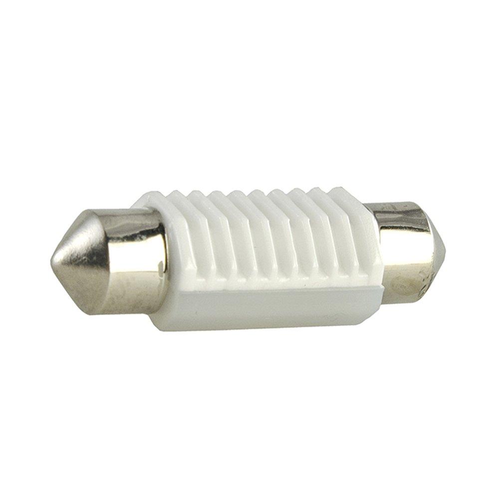 T11-040(39) CAN CER 3030-2 12V MJ